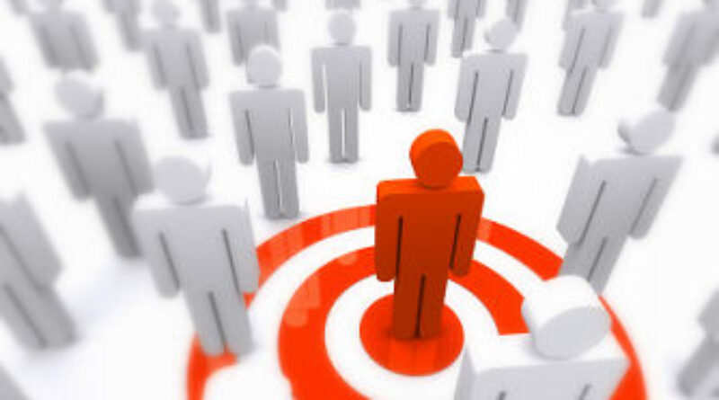 Define Target Market, How do you describe your target market, Target Market for your Home Based Business