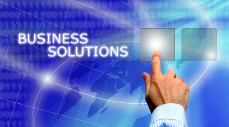 online security, wahm online business