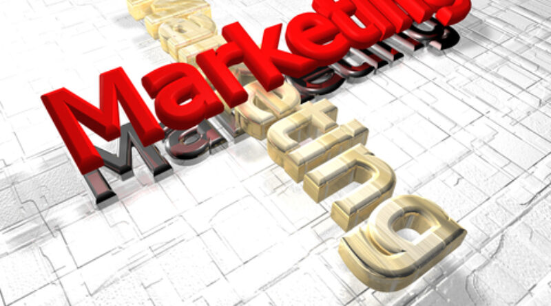 marketing strategy, Low Cost Marketing Ideas