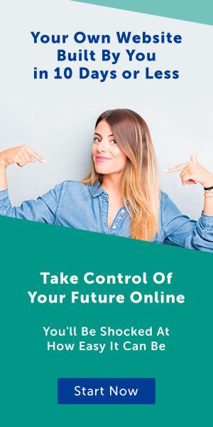 best website design course