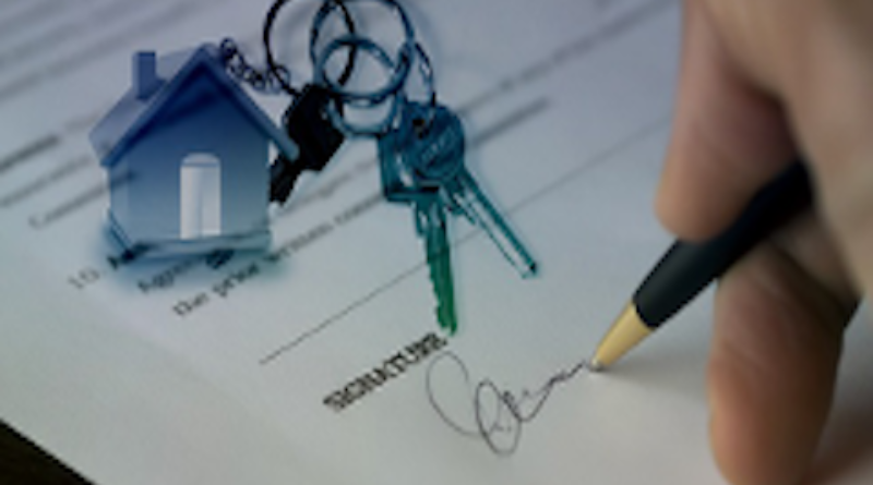 Becoming a Buyers Agent to Earn Money From Home