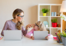 craft ideas for school holidays keep work productivity high