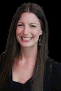 Jacqueline Hastwell sustainable web design