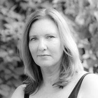 Joanna K - Bob Barker Photography
