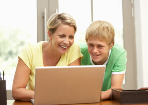 Change Management Communication Tips for Families