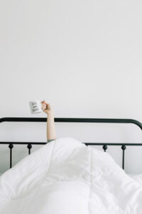 Cleaning Tips for Bedroom