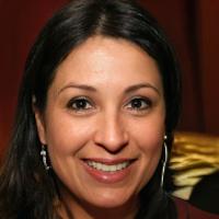 Lisa Preston, Cat Care Expert