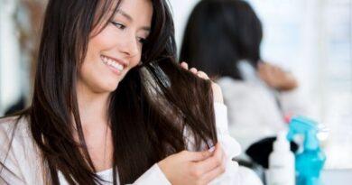 Mobile Hair Dresser Melbourne for Work at Home Mums