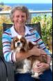 Leonie Hall mumpreneur at SSGC online
