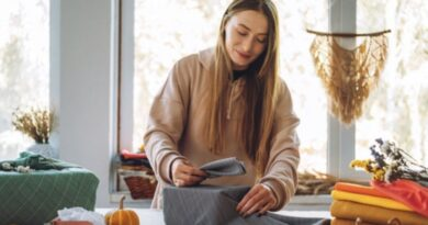 gift ideas for sustainable living