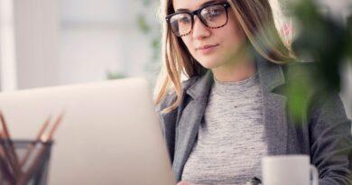 Website Security Tips for Soloprenuers