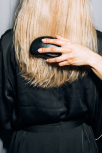 keratin treatment in melbourne helps mums save time