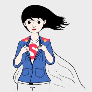 try these SuperWAHM marketing strategies